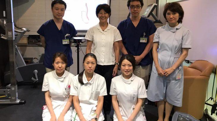 【東京都港区】ED治療可「きつかわクリニック」の口コミ・評判