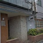 【東京都】東京ロイヤルクリニックの評判は?2chやSNSの口コミ完全まとめ