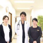 【東京都港区】ED治療可「西麻布インターナショナルクリニック」の口コミ・評判