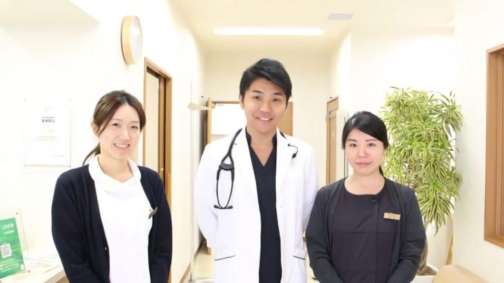 【東京都港区】ED治療可「西麻布インターナショナルクリニック」の評判・口コミ